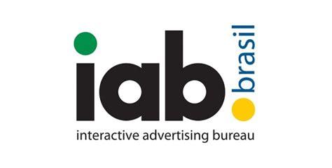 iab advertising bureau arquivos iab brasil grandes nomes da propaganda