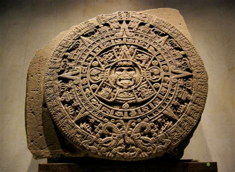 Book Of Prophesies 2012 Mayan Calendar 2012 And The