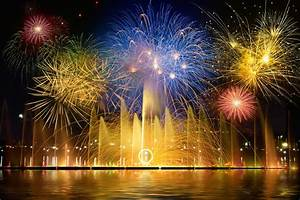 20 Happy New Year 2020 Fireworks Pictures & Wallpapers for ...