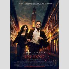 Inferno Dvd Release Date  Redbox, Netflix, Itunes, Amazon