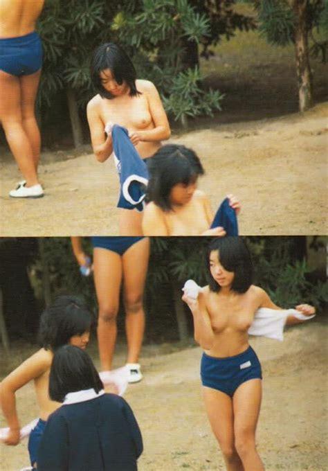 dunia lucu kelakuan pelajar sd di jepang