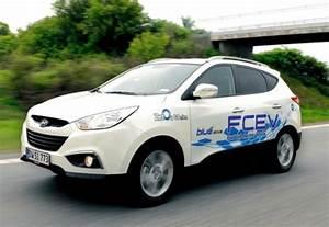 Pile à Combustible Voiture : pile combustible voiture electrique ~ Medecine-chirurgie-esthetiques.com Avis de Voitures