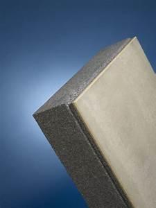 Panneau Décoratif Extérieur : panneau isolant exterieur decoratif top enduit de facade ~ Premium-room.com Idées de Décoration