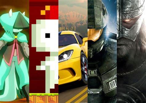 xbox 360 games gaming digital