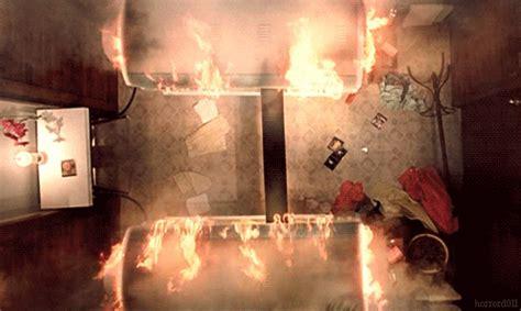 image tanning bed deaths gif final destination wiki