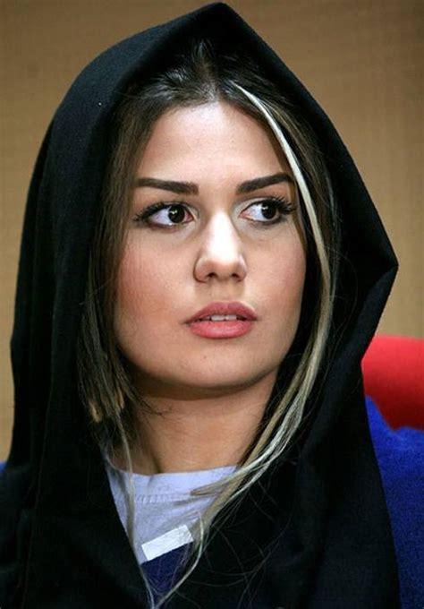 فقط دختران ناز ایرونی آبان ۱۳۹۱