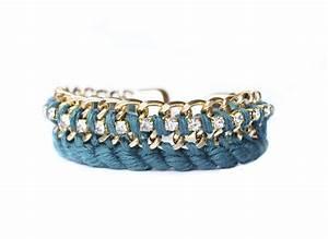 bracelets tattoo montre tendances bijoux bijoux With bijoux discount