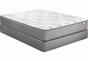 what is better a foam mattress or a spring mattress quora With are foam mattresses better