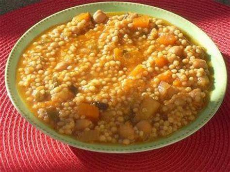 cuisine kabyle quleques recettes de la cuisine kabyle de kabylie