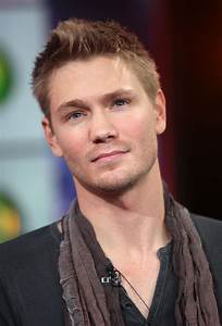 Chad Michael Murray on Pinterest Alexander Ludwig, Max