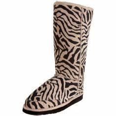 australian winter boots