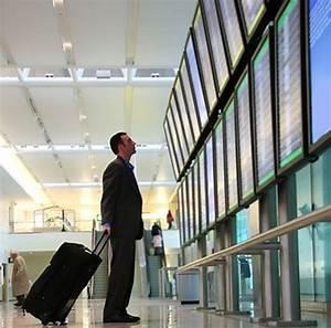 Regresar A Casa   www.pixshark.com - Images Galleries With ...