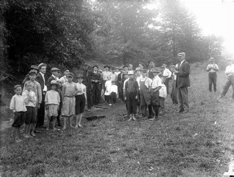 lynching encyclopedia  greater philadelphia