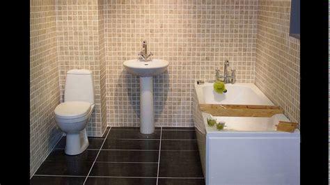 Kerala Home Bathroom Designs  Youtube
