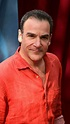 'Criminal Minds': Where Is Mandy Patinkin Today?