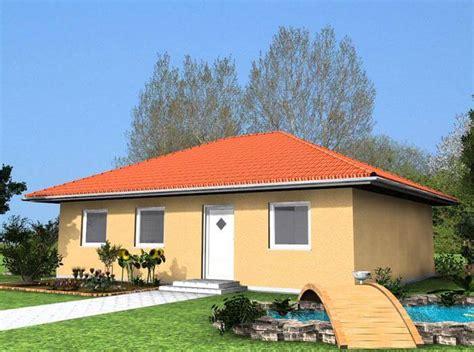 fertighaus 80 qm fertighaus bungalow 80 qm great fein kleines fertighaus fr zwei personen bis kosten senioren qm