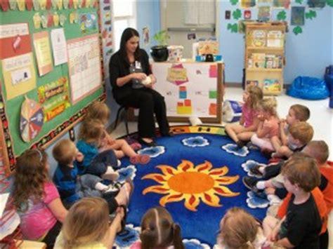 start preschool and child care program tri cap 831   Head Start Classroom 11 300x225
