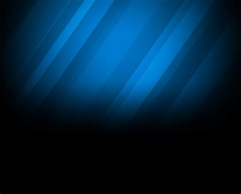 Black And Blue Background World Wallpaper Cool Black And Blue Backgrounds