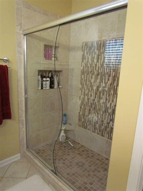 bathroom tile ideas lowes lowes bathrooms showers