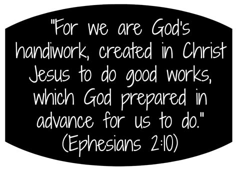 Image result for Ephesians 2 1 10 Clip Art