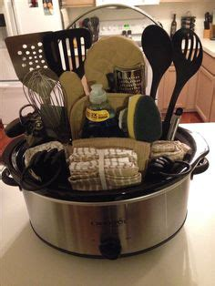 best kitchen gift ideas 1000 images about gift basket and auction ideas on auction silent