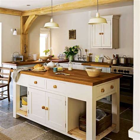 kitchen ideas country style 25 country style kitchens homebuilding renovating