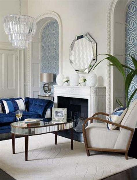 22 interior designs with deco furniture messagenote