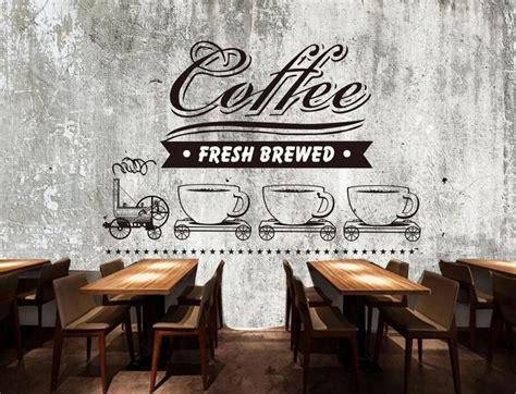 walpaper cafe wallpaperzenorg