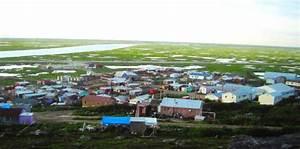 Remote Alaska Villages Work To Give Pastors Livable Homes