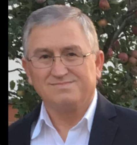 Njoftim: Ka ndërruar jetë në moshën 58 vjeçare Ruzhdi Zuka ...