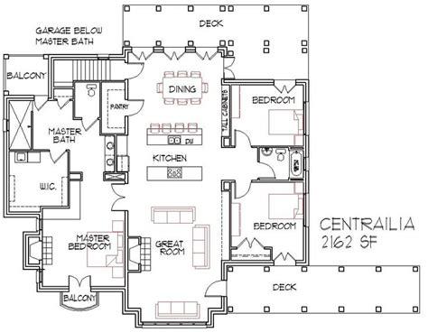 images  plans  pinterest house plans