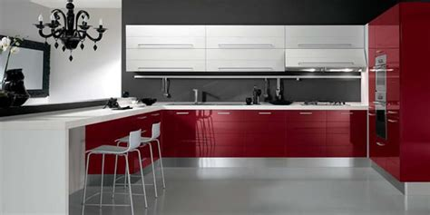 meuble de cuisine italienne cuisine meuble italienne table de cuisine