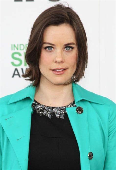 actress ashley williams 47 best ashley williams images on pinterest ashley