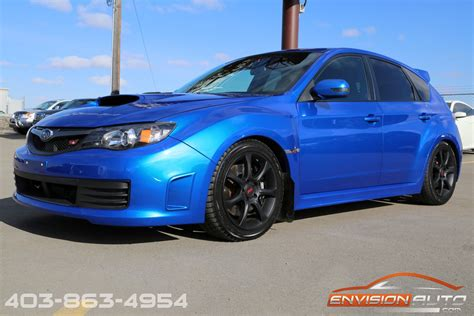subaru sti 2010 subaru impreza wrx sti custom built engine only