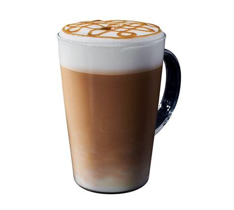 Starbucks holiday blend by nespresso coffee capsules/ coffee pods 12 servings. 12 capsules Latte Macchiato Caramel compatibles Nespresso® - Starbucks