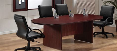 location mobilier de bureau bureau l 39 entrepôt ameublement de bureau ameublement