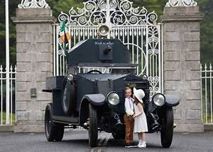 CMRF Crumlin announced as charity partner for Irish ...