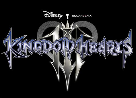 Everything We Know About Kingdom Hearts 3  Square Enix Elite. School Event Banners. Arrogance Signs Of Stroke. Swirly Stickers. Wheel Shimano Decals. Electric Stickers. Nail Fungus Signs. Vocaloid Signs. Relax Signs
