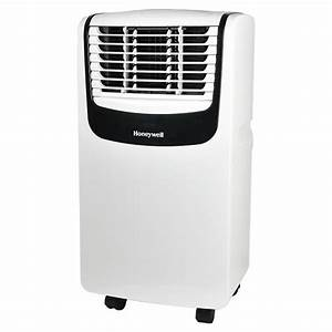 Portable Air Conditioners  U2013 Honeywell