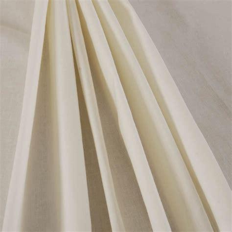 drapery linings curtain lining interlining bump sateen duoline blackout