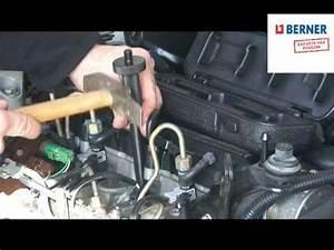 Changement Injecteur Peugeot 207 : changement injecteur hdi doovi ~ Gottalentnigeria.com Avis de Voitures