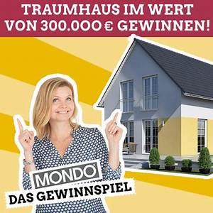 50 000 Euro Haus : jetzt haus im wert von euro gewinnen ~ Markanthonyermac.com Haus und Dekorationen