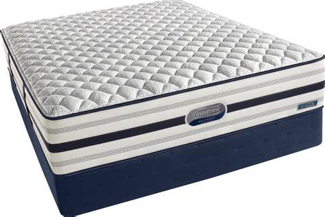 simmons bedding simmons beautyrest bridgehton mattress m24893 60 7919