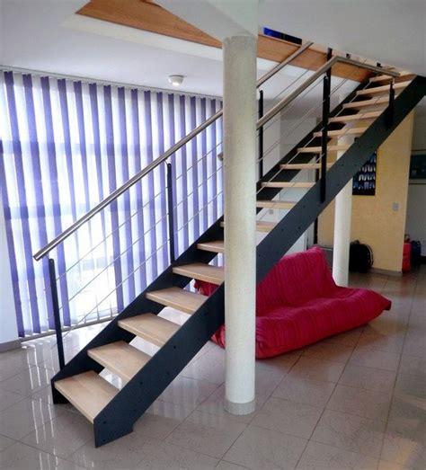 prix escalier metallique droit prix escalier liens et informations sur les prix d escaliers