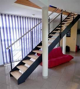 Prix escalier Liens et informations sur les prix d'escaliers