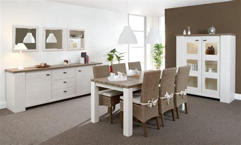 salle a manger toff salle a manger toff 14 meuble gain de place chambre meuble lugano avec fixation modern aatl