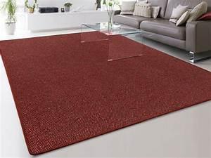 Teppich Läufer Rot : teppichl ufer made in germany ~ Frokenaadalensverden.com Haus und Dekorationen