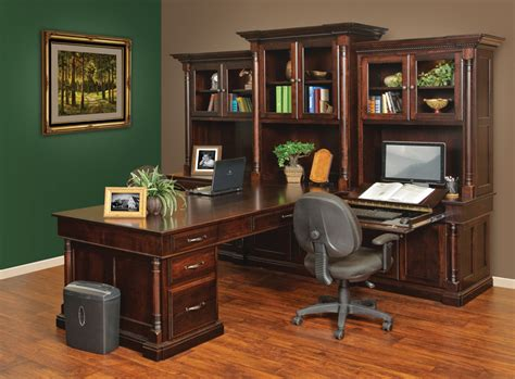 Modular Home Office Furniture by Wonderful Modular Home Office Furniture Home Ideas