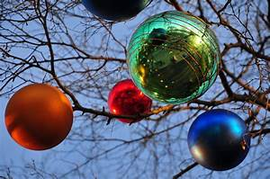 Boule De Noel De Meisenthal : christbaumkugeln my blog ~ Premium-room.com Idées de Décoration