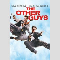 The 5 Funniest Will Ferrell Movies